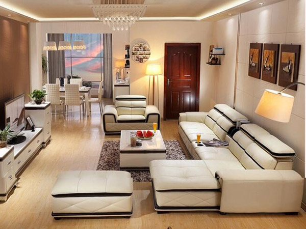 88娱乐1网站登录首页海绵882娱乐官网胶在软体家具沙发、床垫制作有着广泛的应用