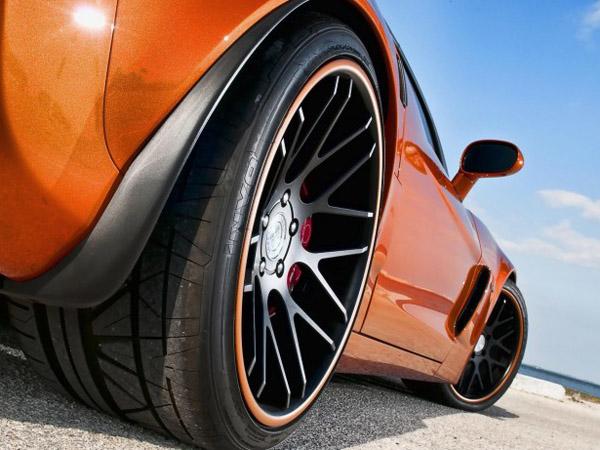 88娱乐1网站登录首页882娱乐官网保护膜在汽车轮毂改装保护有着广泛的应用