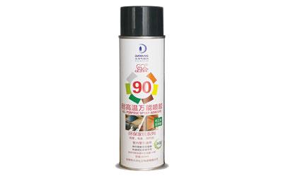 882娱乐官网胶简介