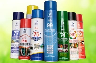 气雾剂代工厂家找哪家公司比较好?